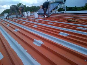 5-Waterproofing-of-zinc-roofs.png