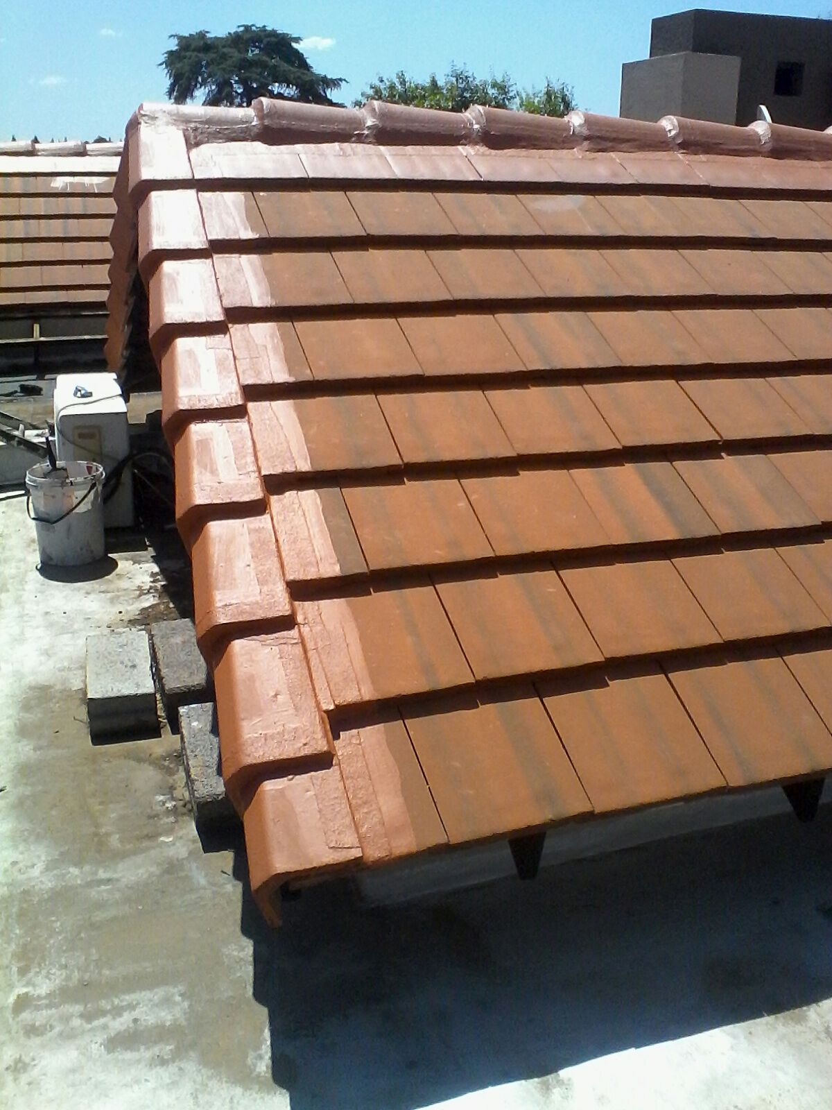 Waterproofing-completed-on-Tile-Roofs.jpg