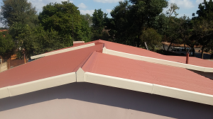 7-Painting-of-zinc-roofs.png