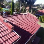 Roof repairs Contact us