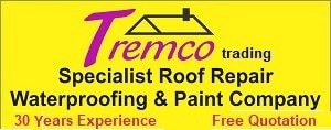 Waterproofing Centurion, waterproofing and painting. Call 0732708270